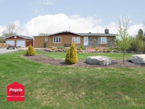23977583 - Bungalow for sale