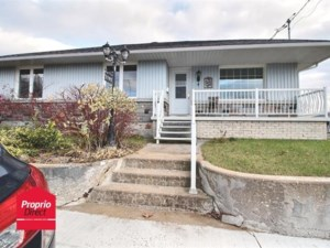 25678622 - Bungalow for sale