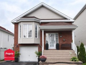 26719917 - Bungalow for sale