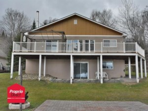 28008346 - Bungalow for sale