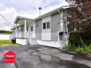 28323291 - Mobile home for sale