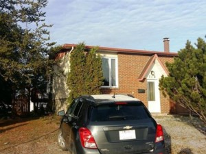10169543 - Bungalow for sale