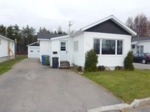 11493005 - Mobile home for sale