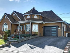 16673329 - Bungalow for sale