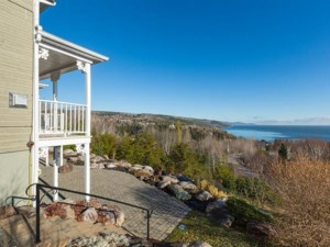 19004026 - Two or more storey for sale
