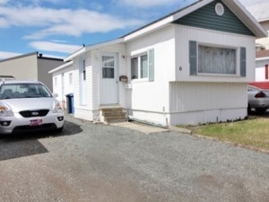 23584028 - Bungalow for sale