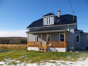 24197203 - Hobby Farm for sale