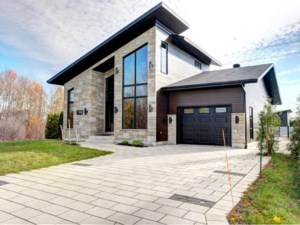 24344450 - Two or more storey for sale