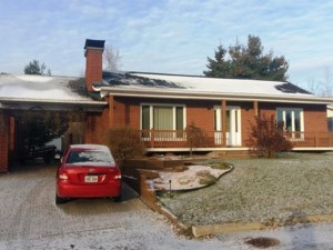 27030380 - Bungalow for sale