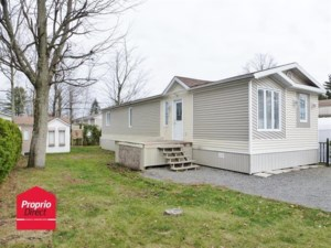 15312976 - Mobile home for sale