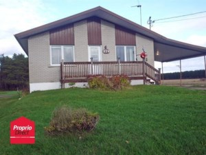 20562992 - Bungalow for sale