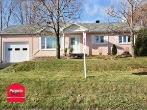 21664889 - Bungalow for sale