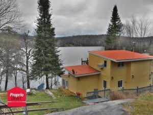 22825076 - Two or more storey for sale