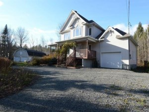 9645998 - Two or more storey for sale