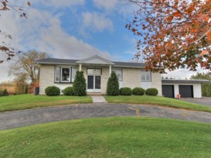 10760170 - Bungalow for sale