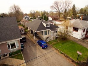 14961248 - Bungalow for sale