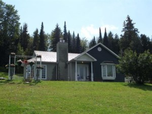 15222424 - Bungalow for sale