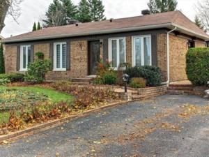 20753768 - Bungalow for sale
