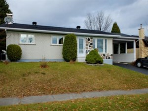 25480087 - Bungalow for sale
