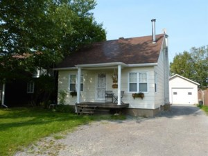 26376057 - Two or more storey for sale