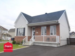 10437164 - Bungalow for sale