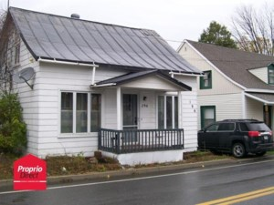 23280920 - Two or more storey for sale
