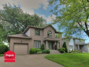 24625782 - Two or more storey for sale