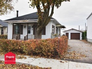 24696491 - Bungalow for sale