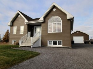9981296 - Bungalow for sale