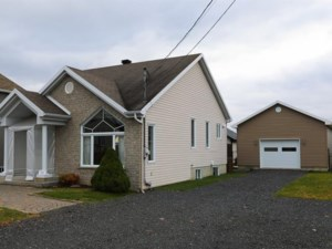 13340324 - Bungalow for sale
