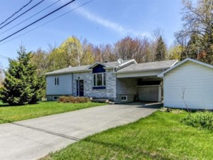 14976896 - Bungalow for sale