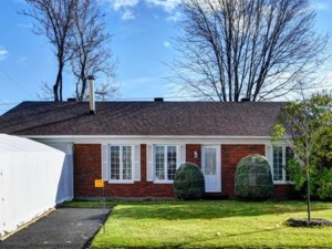 25960991 - Bungalow for sale