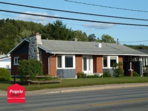 11656662 - Bungalow for sale