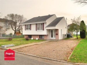 21451200 - Bungalow for sale