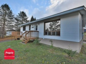 21608174 - Bungalow for sale