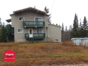 23181438 - Two or more storey for sale