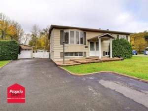 23319426 - Bungalow for sale