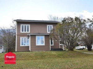25285109 - Two or more storey for sale