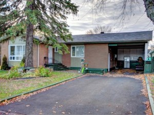 9873423 - Bungalow for sale