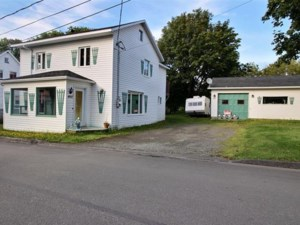 11641839 - Two or more storey for sale