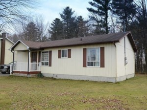14149005 - Bungalow for sale