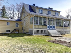 15633819 - Two or more storey for sale