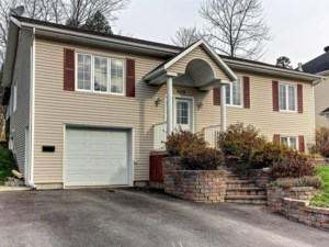 21581210 - Bungalow for sale