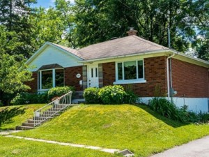 21943245 - Bungalow for sale