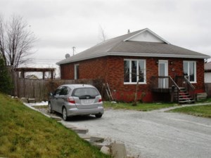 22956379 - Bungalow for sale
