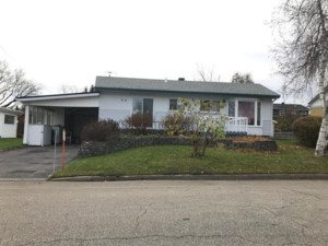 26362071 - Bungalow for sale