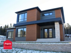 13358854 - Two or more storey for sale