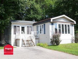 22548457 - Mobile home for sale
