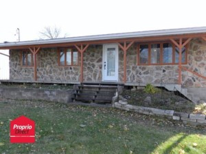 25101066 - Bungalow for sale