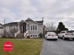 9031572 - Bungalow for sale